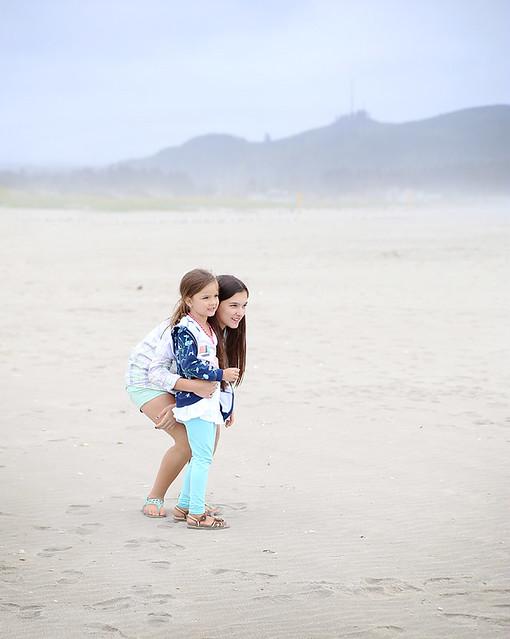 Beach17W