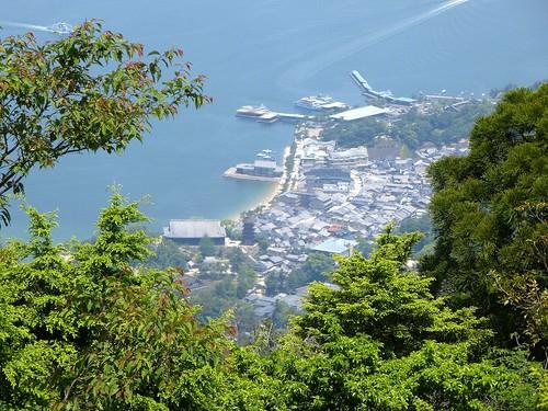 jp16-Myajima-Mont Misen-Sommet (18)