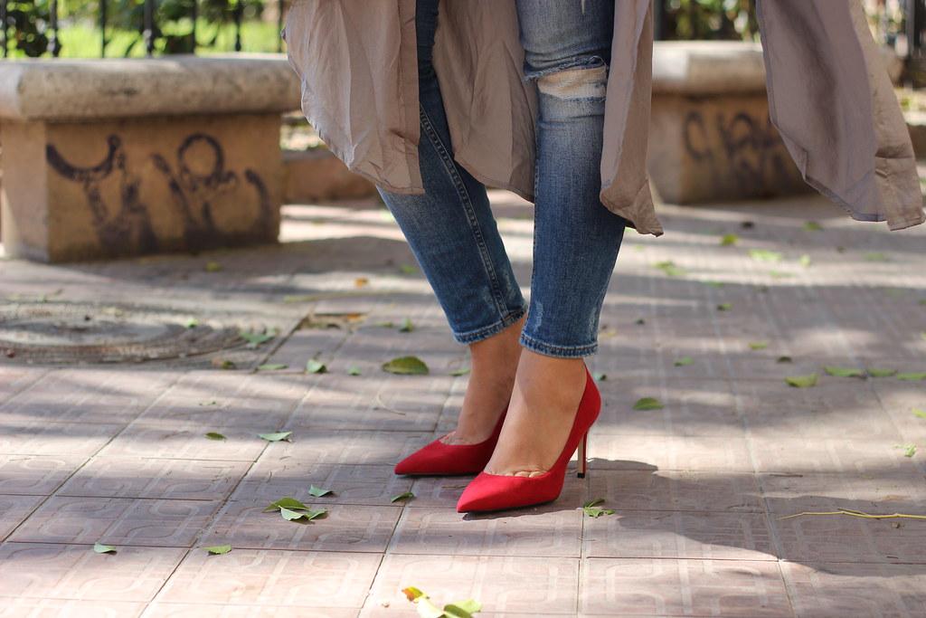 Stilettos rojos_ Rojo Valentino Blog (24)
