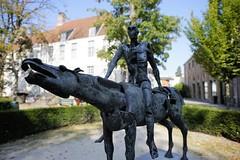 Brugge Impressions 4