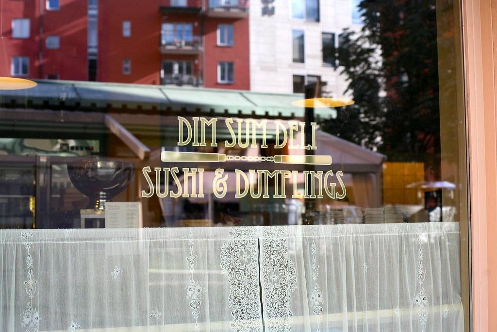 dim_sum_chrystelle