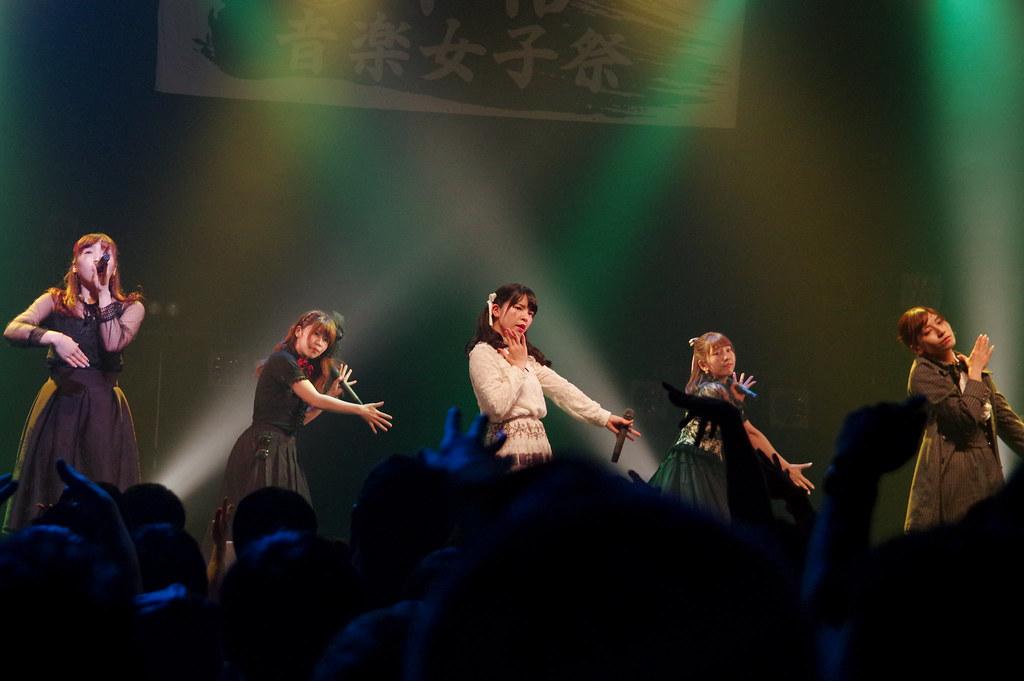 160714-本格音楽女子祭-078
