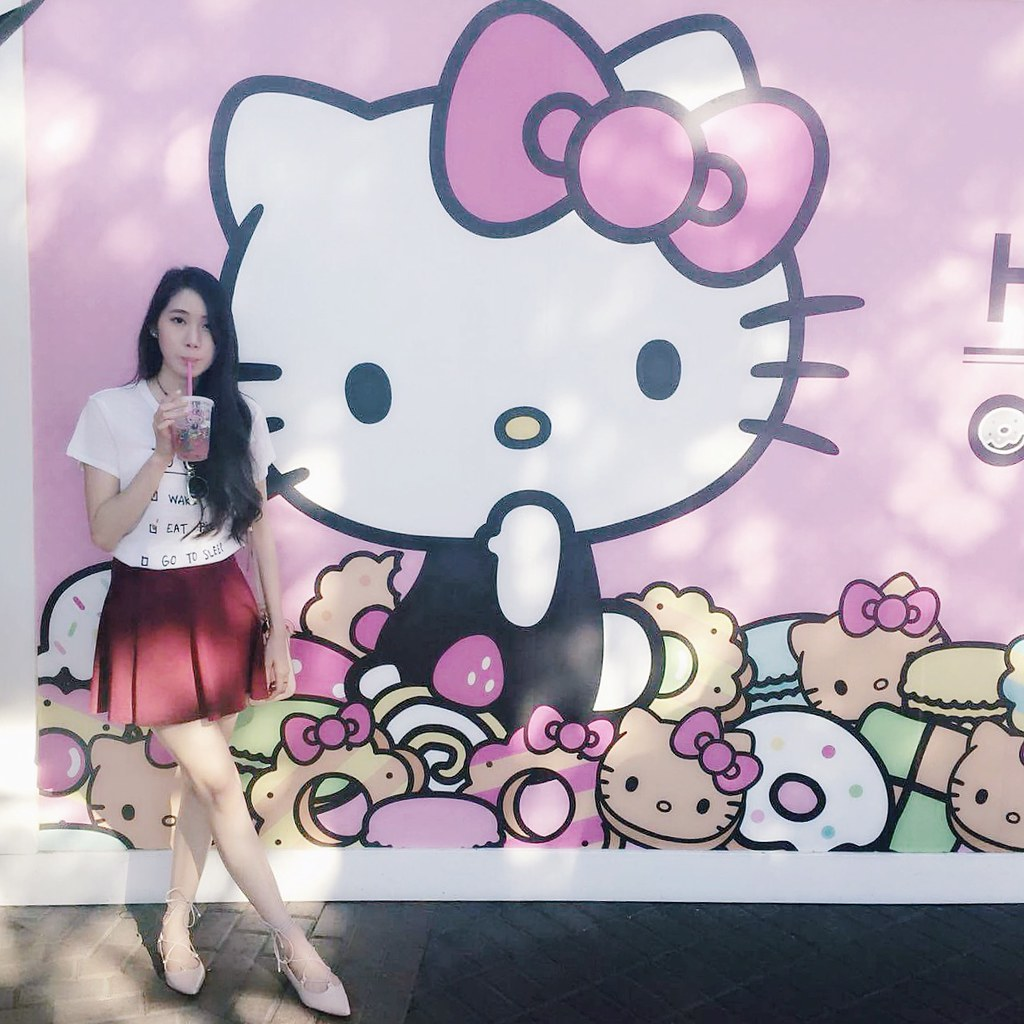 9457-hello-kitty-cafe-irvine-spectrum-dineoc-hipster-foodie
