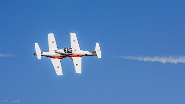 EAA Snowbirds 07