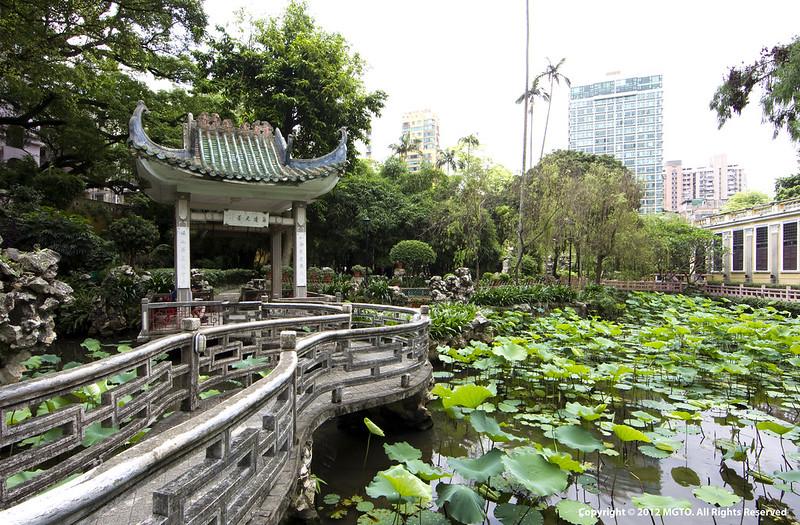 Lou Lim Ieoc Garden_1