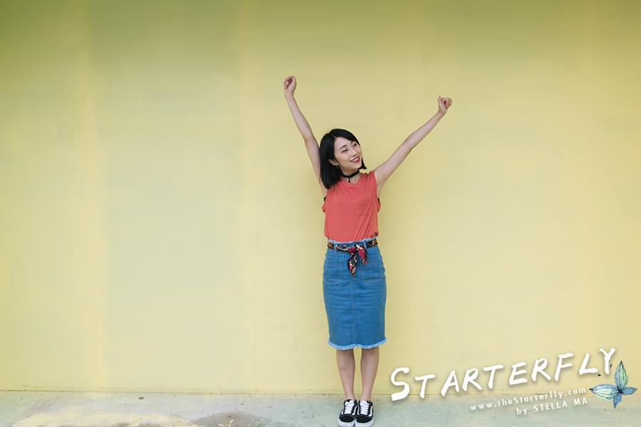 stellama_seoul_yong-ma-land_5
