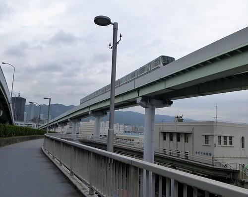 jp16-Kobe-Sannomiya-Port (4)