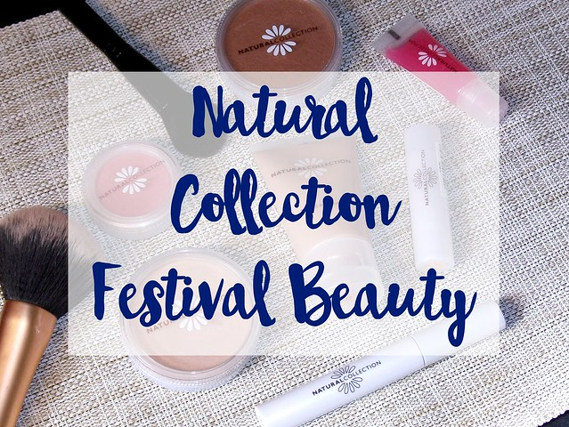 Natural-Collection-Festival-Beauty