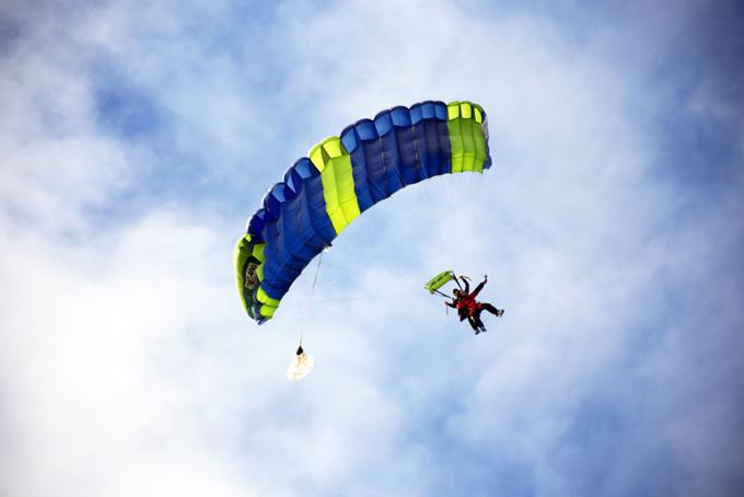 skydive_oulu6