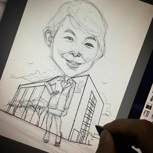 Sketch.......