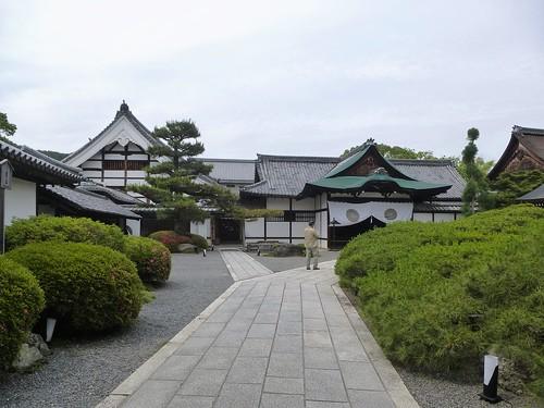 jp16-Kyoto-Dakaiku-ji (1)