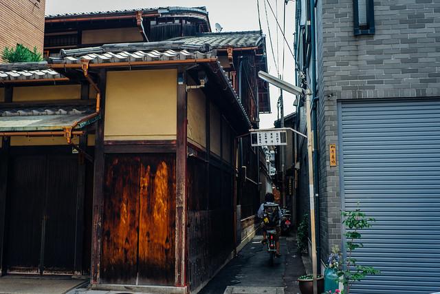 Kyoto_Machi_01