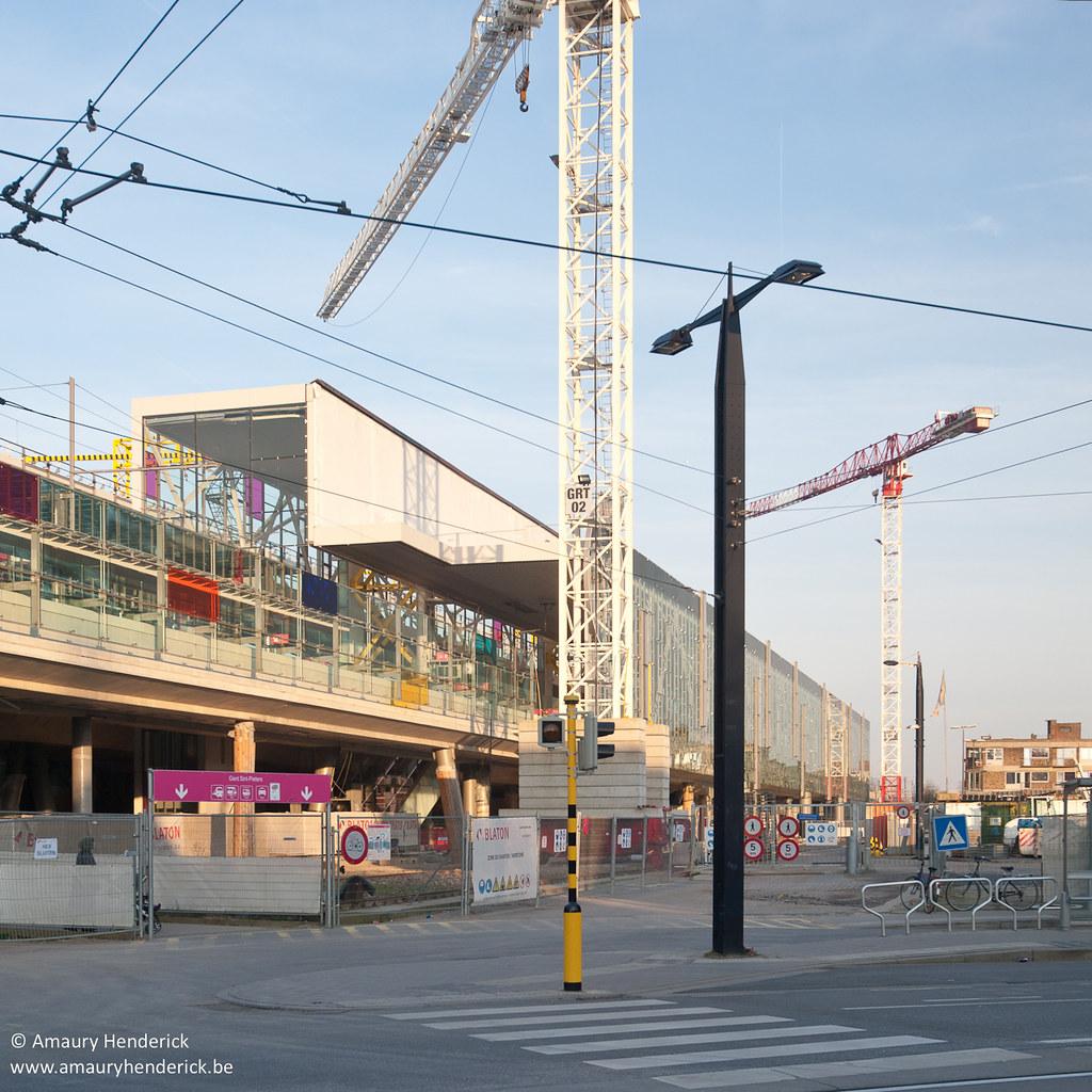 Construction - 2015 - 03