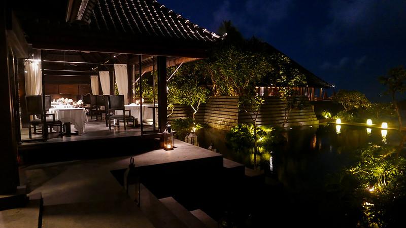 28428255475 2a3d228119 c - What to do in Uluwatu, Bali