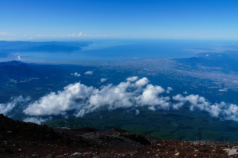Mt. Fuji-51