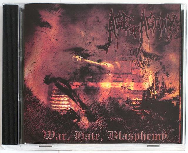 age-agony-0249