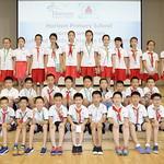 8 July - Xiamen Visit