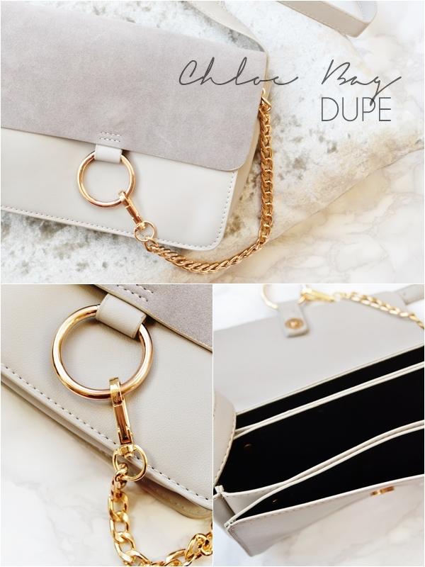 Chloe-faye-dupe-style-bsg-ebay