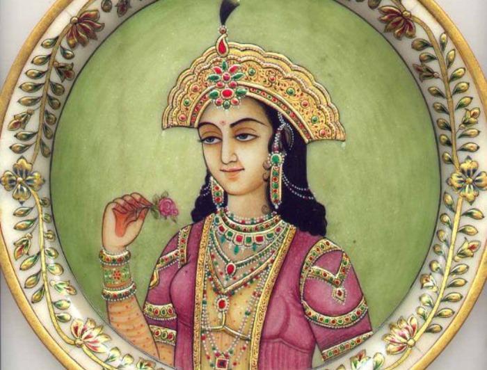 Мумтаз-Махал – женщина, в память о которой был возведен Тадж-Махал - ПоЗиТиФфЧиК - сайт позитивного настроения!