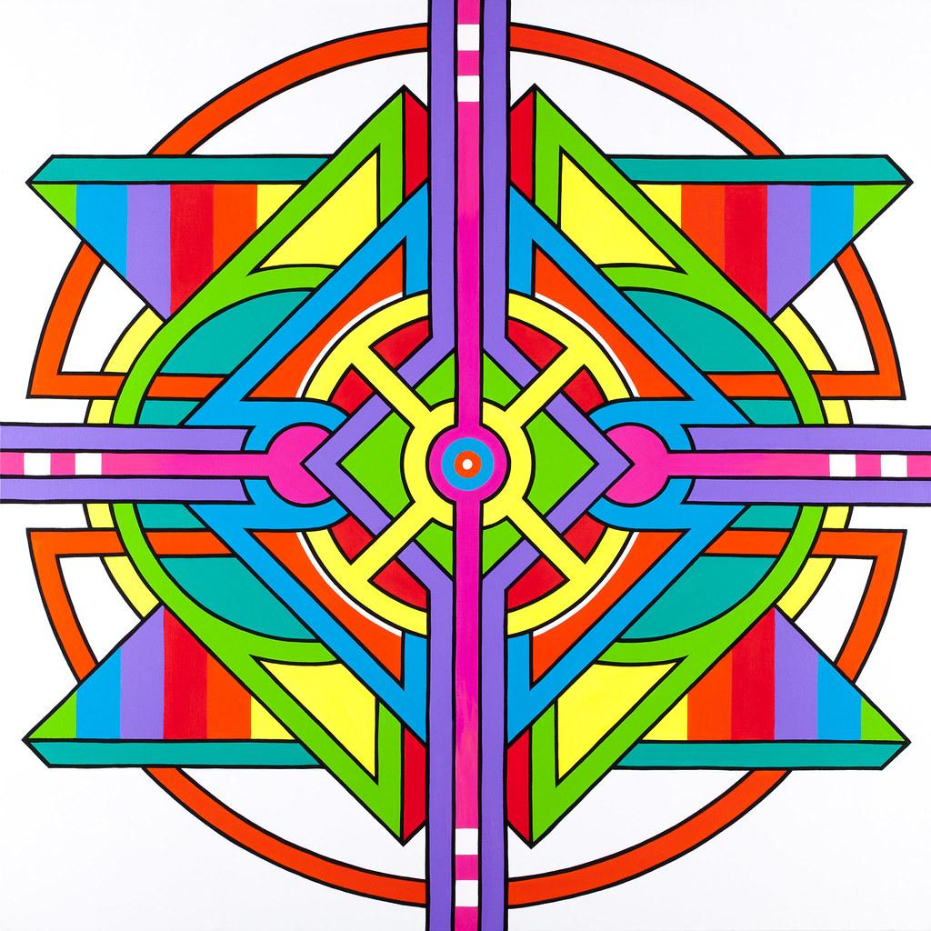 cyclope circle