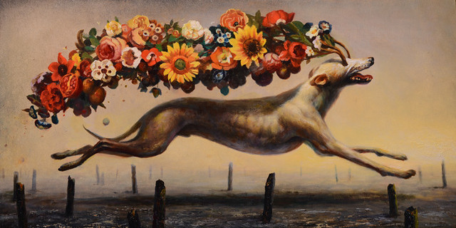 Martin Wittfooth seeds_web_670