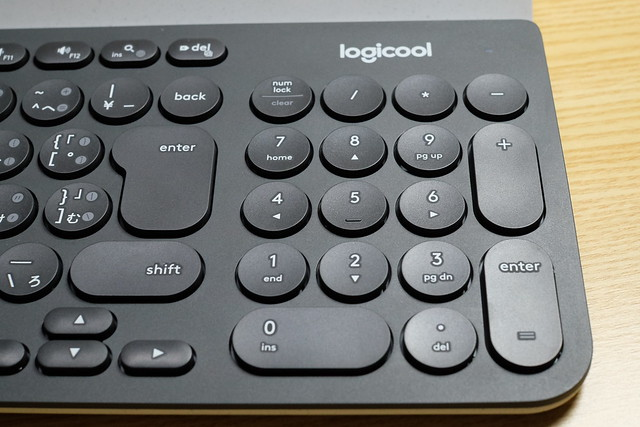 SXT10136