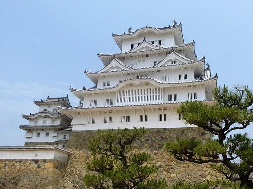 jp16-Himeji-Château (8)