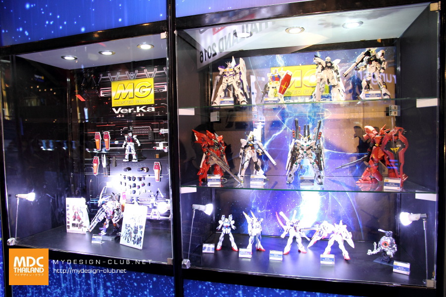 Gunpla-Expo-TH2016-26