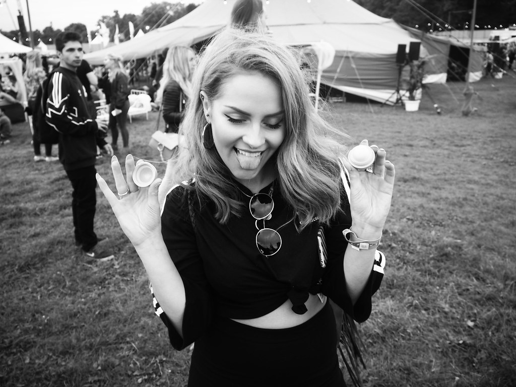 The Little Magpie Lovebox Photo Diary 9