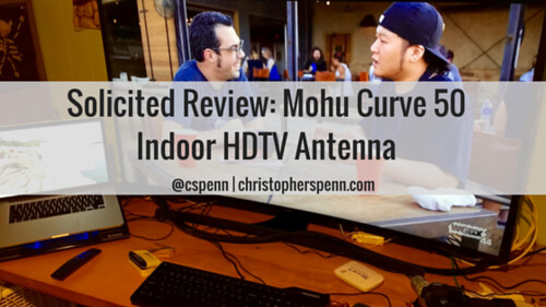 New Mohu Curve.png