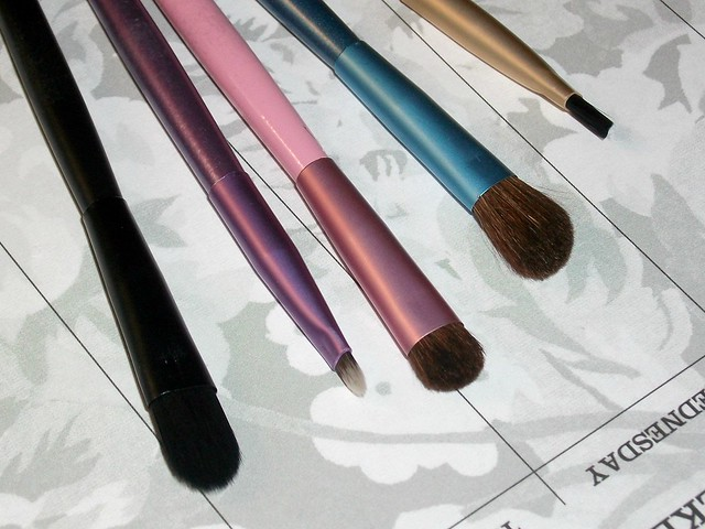 Born-Pretty-Candy-Brushes