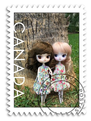 July: Design an anniversary postage stamp! - Page 2 28527248291_2d71f255e2