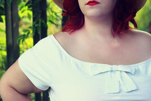 Bleu blanc rouge 10