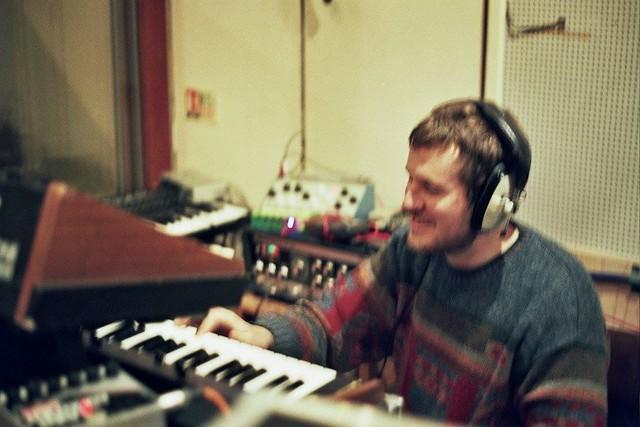Jools synth_2