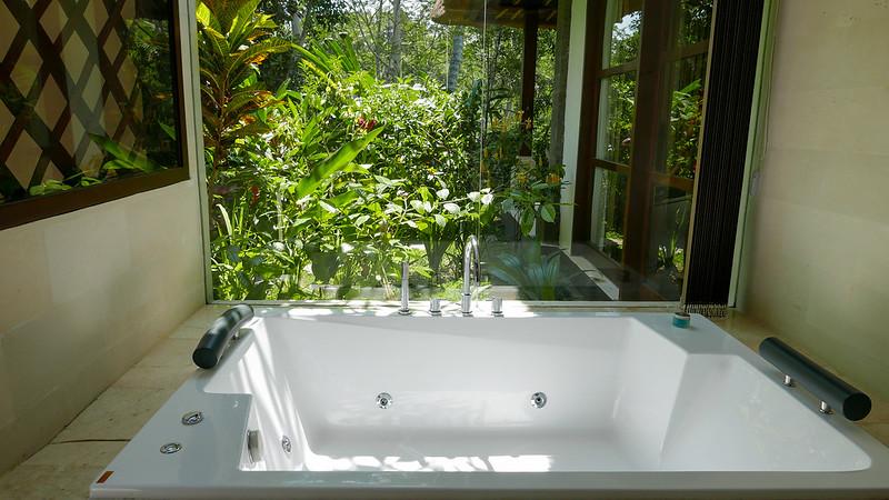 28135481571 79459277ab c - REVIEW - Villa Amrita, Ubud (Bali)