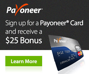 payoneer