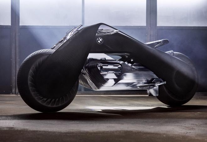 2016-BMWMotorradVisionNext100-13