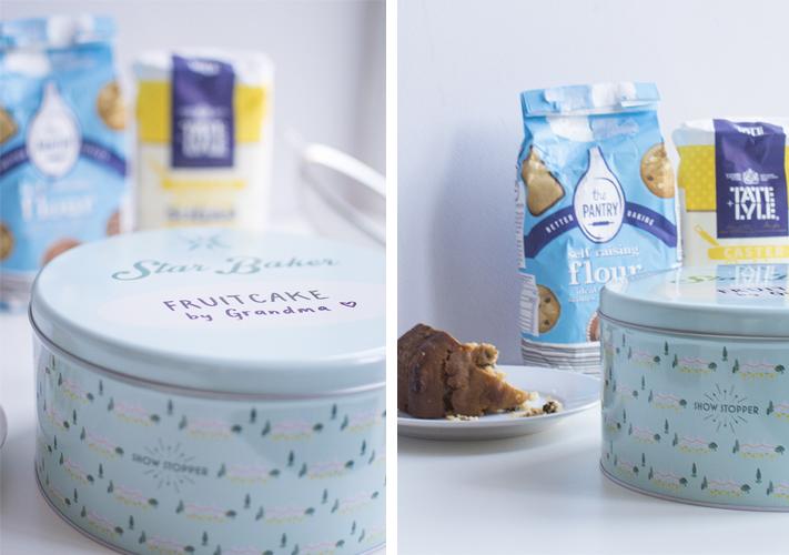 uk_baking_lifestyle_blog