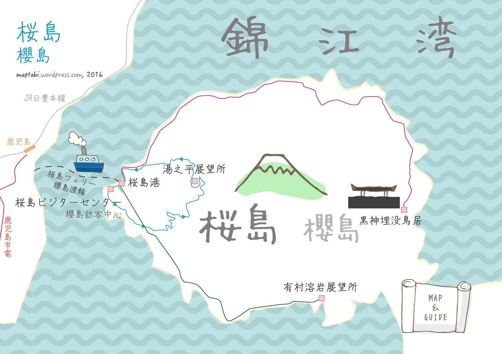 sakurajima2_map