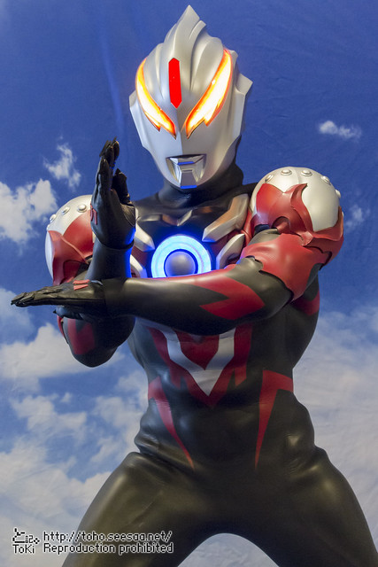 ULTRAMAN_NewGenerationWorld-307