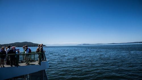Anacortes to Friday Harbor-60