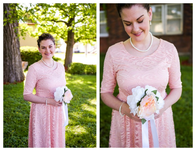 Michael and Hannah's wedding59