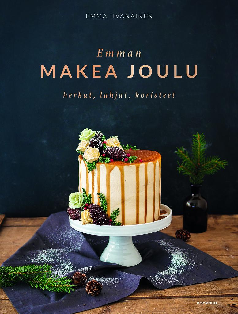 emman_makea_joulu