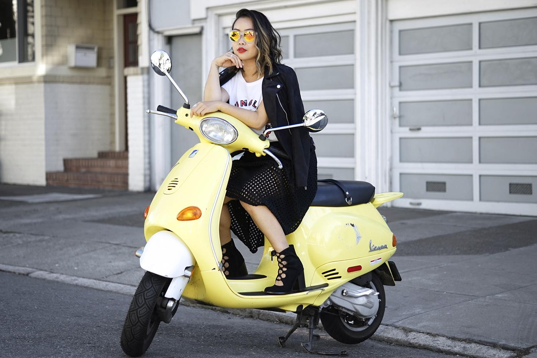 10kenzo-hm-fashion-style-sf-sanfrancisco-vespa