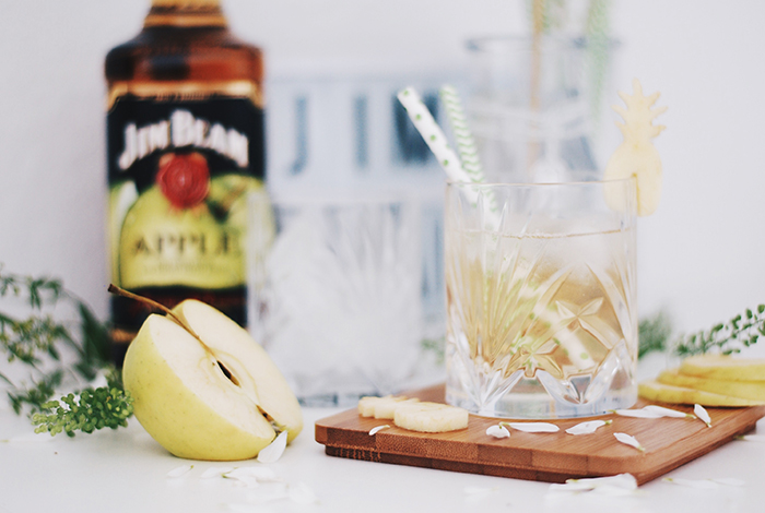 jim-beam-apple-2