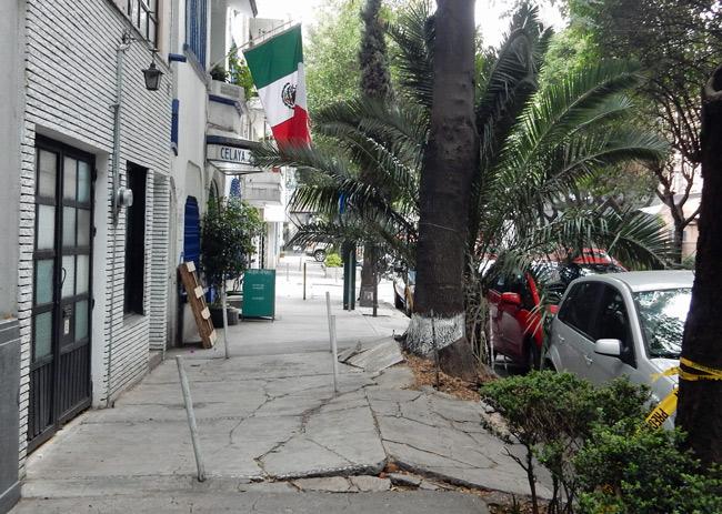ciudad-mexico-calle
