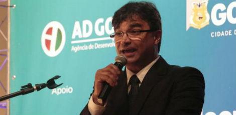 fred-gadelha-goiana-prefeito