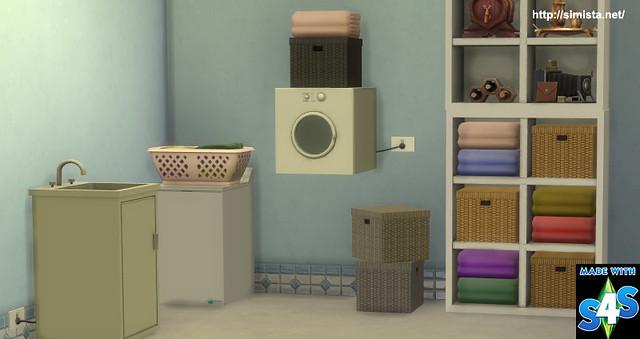 Laundry-Deco-2