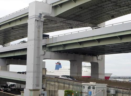 jp16-Kobe-Sannomiya-Port (2)