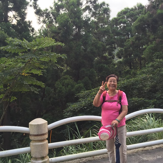竹子湖2016071706點 (52)